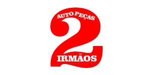 AUTO PEÇAS 2 IRMÃOS